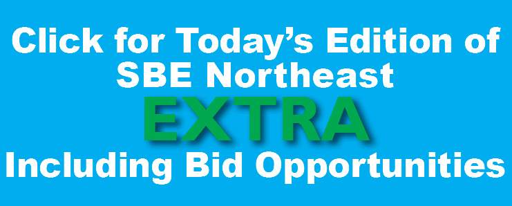 Click for bid opportunities