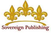 Sovereign Publishing